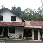 Cameronian Inn Photo