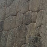 Foto de SAM Travel Peru