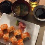 Photo of Hama Japanese Restaurant