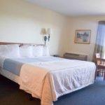 Photo de Finger Lakes Hotel