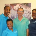 Our Journeys Team of Therapists