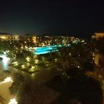 Jaz Aquamarine Foto