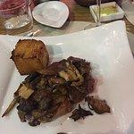 Photo of CentOnze Restaurant