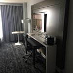 Foto de Franklin Marriott Cool Springs
