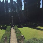 Photo of Hotel Villa Casagrande