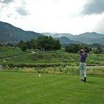 18-Hole Championship Pete Dye Course