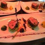 Photo of Hotel & Restaurant Ennstalerhof