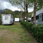 Photo of Camping Pian di Picche
