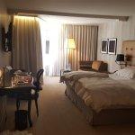 Deluxe Zimmer_large.jpg