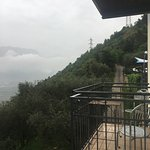 Hotel Isola Verde Foto