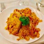Photo of Pasta d'Oro