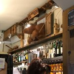 Photo of Bar dell'Orso