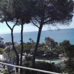 Hotel San Giorgio Terme Foto