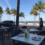 Foto di Fort Lauderdale Beach
