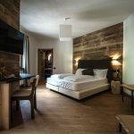Foto de Orobie Alps Resort