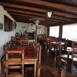 Photo of Cantina del Vesuvio