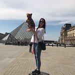 Foto di Le Relais du Louvre