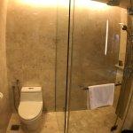 Photo of Hilton Petaling Jaya Hotel