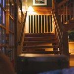 Photo of Paintbox Lodge