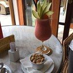 Foto de Cappuccino Grand Café