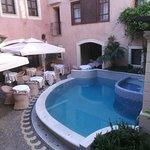 Photo of Rimondi Boutique Hotel