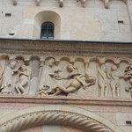Photo de Duomo di Modena