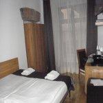 Photo of Aparthotel Pergamin Hotel