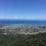 Photo de Mount Isabel de Torres