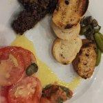 Piscine, restaurant marocain, buffet, chambre