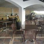 Photo de Hersonissos Village Hotel