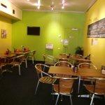 Photo of Kopitiam Singapore Cafe