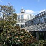 Foto de Botanical Gardens (Botanisk Have)