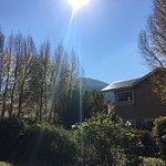 Millpond House Foto