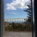 Photo of Hotel Internazionale Ischia