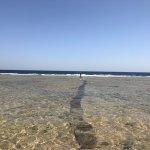 Photo of Serenity Makadi Beach