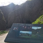 McComb's Coach Travel Foto