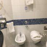 Foto de Holiday Inn Express Bologna-Fiera