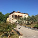 Foto de Hotel Villa Rinascimento