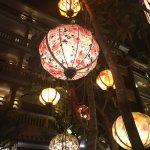 Photo de Little Hoian Boutique Hotel & Spa
