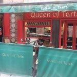 Photo of Queen of Tarts