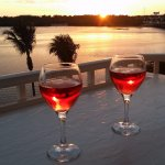 Photo of Boca Ciega Resort & Marina