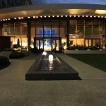 Photo de Caribe Hilton San Juan