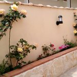 Flowery Inn Villa Photo