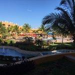 Photo of The Royal Haciendas All Suites Resort & Spa