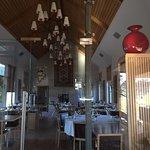 Billede af Madre De Agua Hotel Rural