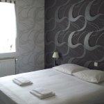 Foto de Hotel Les Pins