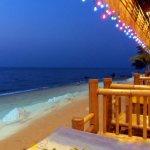 Photo of Golden Thai Restaurant