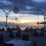 Foto de Hotel Ombak Sunset