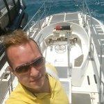 Foto de De Palm Tours: Atlantis Submarines Expedition
