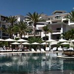 Foto Cabo Azul Resort